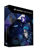 ACDSee Video Studio Discount Coupon