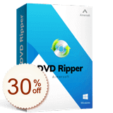 Aimersoft DVD Ripper OFF