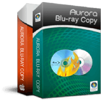 Aurora Blu-ray Copy Shopping & Trial