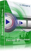 Elecard MPEG Player 50% OFF Cross-Sell Discount