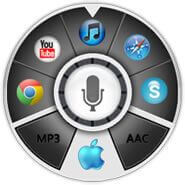 Ondesoft Audio Recorder for Mac promo code