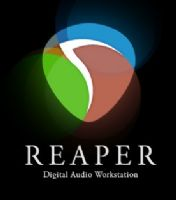 Reaper Shopping & Review
