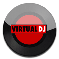 VirtualDJ Shopping & Review