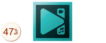 VSDC Video Editor Pro OFF