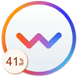 WALTR Discount Coupon