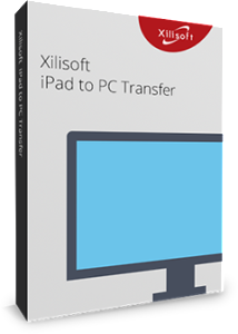 Xilisoft iPad コピー Discount Coupon