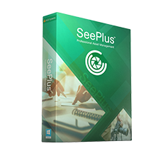ACD SeePlus Shopping & Trial