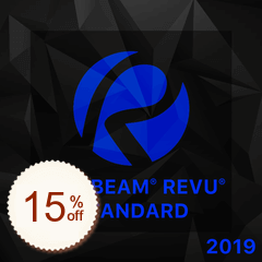Bluebeam Revu Discount Coupon