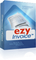 Ezy Invoice Shopping & Trial