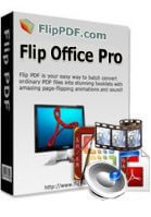 Flip Office Pro for Windows Discount Coupon