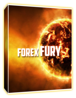 Forex Fury Discount Coupon