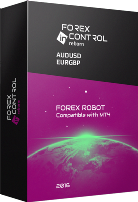 Forex InControl Discount Coupon