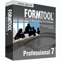 FormTool Professional Discount Deal