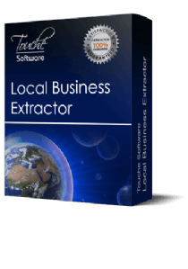 Local Business Extractor Discount Coupon