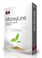 MoneyLine Personal Finance Software Discount Coupon