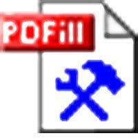 PDFill PDF Tools Shopping & Review