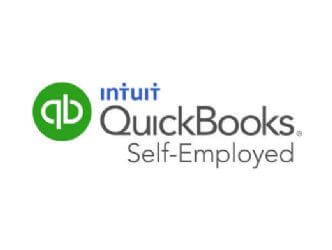 QuickBooks Self-Employed Discount Coupon