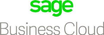 Sage Business Cloud Accounting OFF