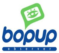 Bopup Observer Discount Coupon