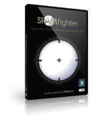 SPAMfighter Pro Discount Coupon