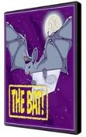 The Bat! Boxshot