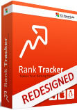 Rank Tracker Boxshot