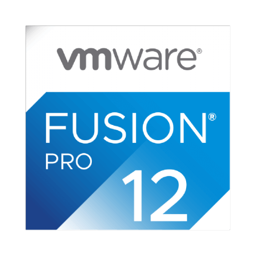 VMware Fusion for Mac 15%割引!