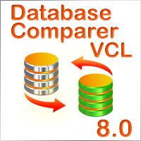 Database Comparer VCL Discount Coupon