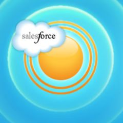 dotConnect for Salesforce Shopping & Trial