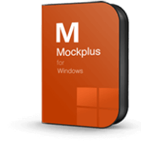 Mockplus Pro Discount Coupon