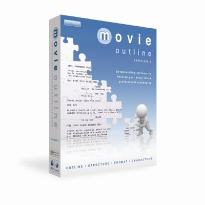 Movie Outline Discount Coupon