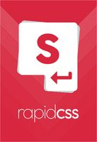 Rapid CSS Editor Shopping & Trial