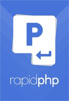 Rapid PHP Editor Shopping & Trial