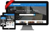 SiteMile WordPress Pricerr Theme Save 25% Discount OFF Club Membership