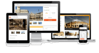 uHotelBooking Discount Coupon