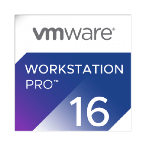 VMware Workstation Discount Coupon