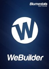 WeBuilder Discount Coupon