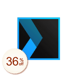 Xara Web Designer Discount Coupon