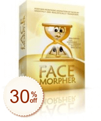 FaceMorpher Multi Discount Coupon