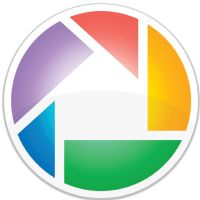 Google Photos Shopping & Review