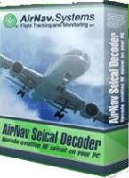 AirNav Selcal Decoder Discount Deal