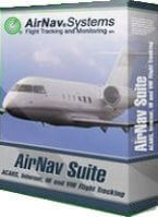 AirNav Suite Discount Deal