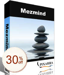 Mezmind Shopping & Trial
