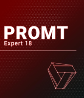 PROMT Expert Discount Coupon