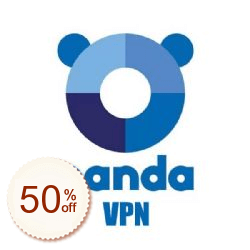 Panda VPN Discount Coupon