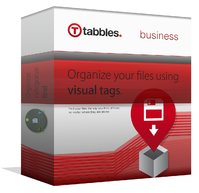 Tabbles Discount Coupon
