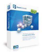 TeamViewer Discount Coupon