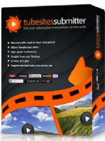 Tube Sites Submitter Boxshot