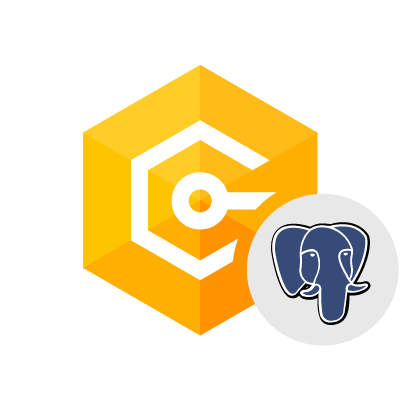 dotConnect for PostgreSQL Discount Coupon