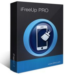 iFreeUp Pro Discount Coupon